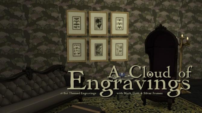 Autumn Magic mini set at b5Studio image 7610 670x377 Sims 4 Updates