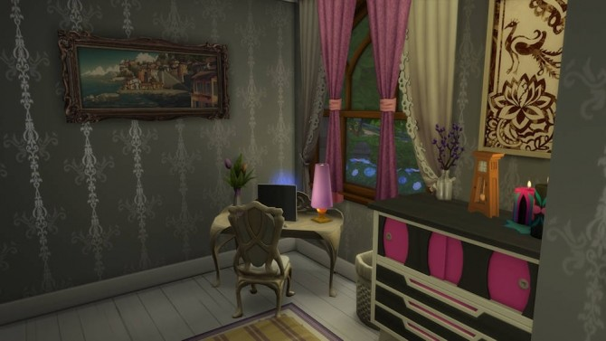 Glimmerbrook Family Farm by Caradriel at Mod The Sims image 965 670x377 Sims 4 Updates