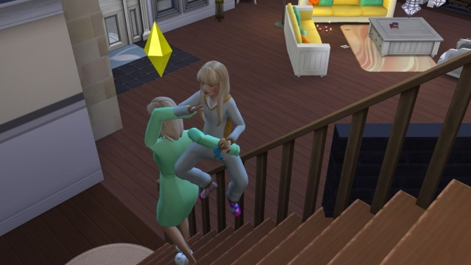 Child can care for Toddlers and Child can be Carried by A MOD by Sofmc9 at Mod The Sims image 15912 670x377 Sims 4 Updates