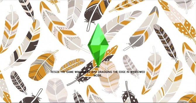 Tumblr Inspired Loading Screens by Debbiepearl at Mod The Sims image 4151 670x353 Sims 4 Updates