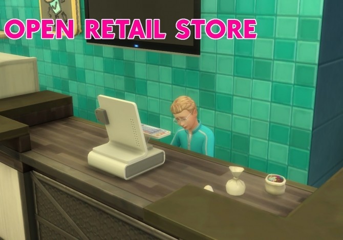 Talented Kids Sim Mods by Zulf Ferdiana at Mod The Sims image 7311 670x470 Sims 4 Updates