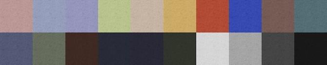 V Neck Sweater at Gorilla image 1286 670x134 Sims 4 Updates
