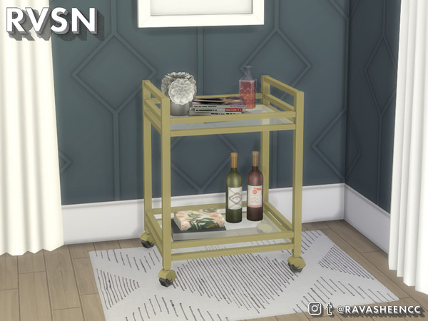 Sims 4 Single Items Downloads 187 Sims 4 Updates