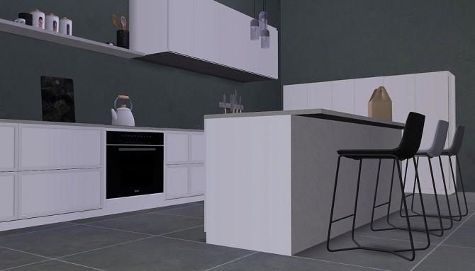 Recolors of sanoysims Eik Kitchen at Riekus13 image 10719 670x383 Sims 4 Updates