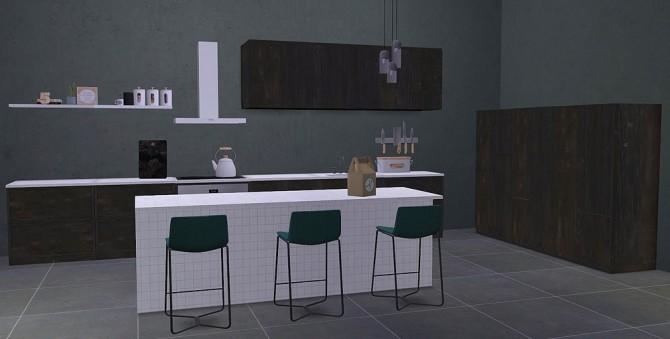 Recolors of sanoysims Eik Kitchen at Riekus13 image 10821 670x339 Sims 4 Updates