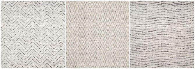 Sims 4 Collection rugs #6 at MiwakoSims
