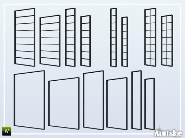 Sims 4 Wareham Constructionset Part 4 by mutske at TSR
