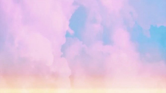 Sims 4 Head in the clouds CAS Background by simslyswift at Mod The Sims