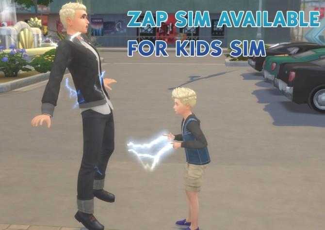 Have Servo Power Trait by Zulf Ferdiana at Mod The Sims image 995 670x475 Sims 4 Updates