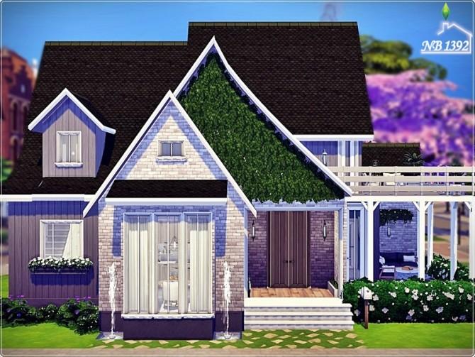 Lips 190 by tatygagg at TSR image 1070 670x503 Sims 4 Updates
