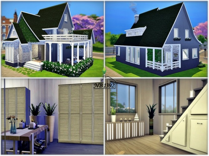 Lips 190 by tatygagg at TSR image 11103 670x503 Sims 4 Updates