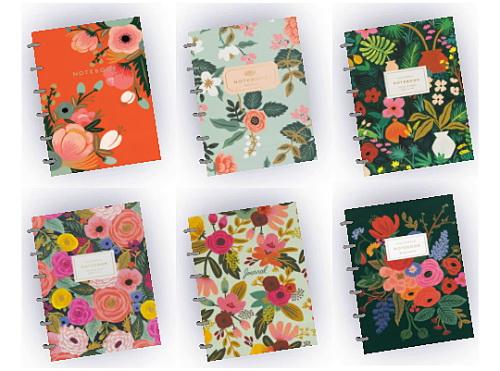 Sims 4 ATS4 functional journal (parenthood) recolors at Lina Cherie