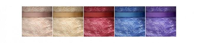 Champagne Lace Dress at Rusty Nail image 2431 670x147 Sims 4 Updates