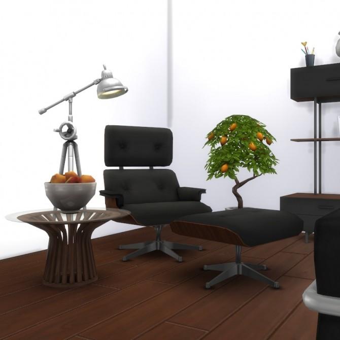 Bauhaus Collection at Kalino image 2524 670x670 Sims 4 Updates