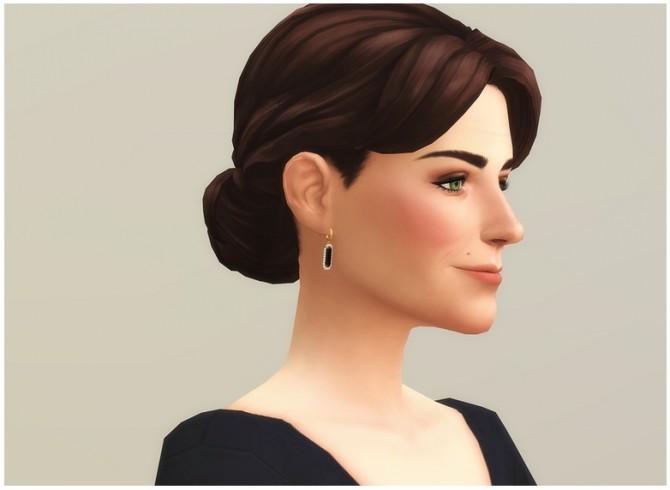 Kate Hair III / V2 at Rusty Nail image 1644 670x490 Sims 4 Updates