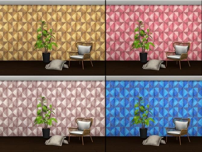 Sims 4 MB Solid Siding Edges by matomibotaki at TSR