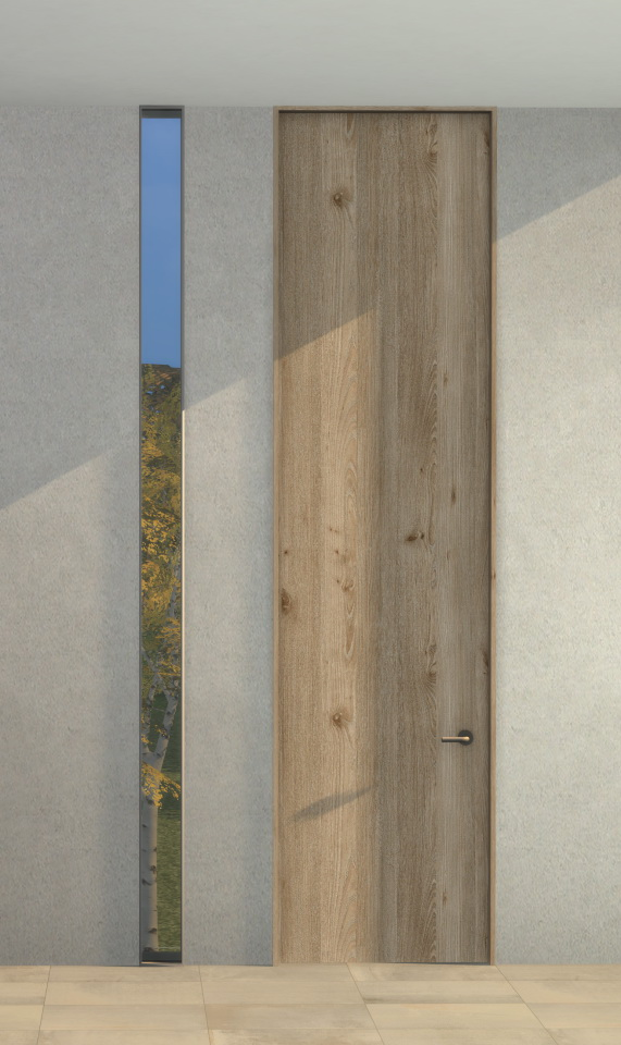 Sims 4 Odysseus Bathroom Set at Hephaestion Sims