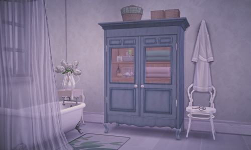 Book Cabinet mini set by pocci at Garden Breeze Sims 4 image 119 Sims 4 Updates