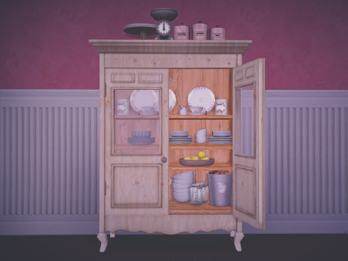 Book Cabinet mini set by pocci at Garden Breeze Sims 4 image 120 Sims 4 Updates