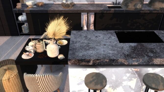 Tempa Kitchen Set at Simspiration Builds image 14117 670x377 Sims 4 Updates