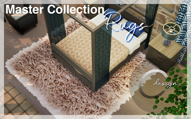 All CC   Master Collection at Cross Design image 17212 Sims 4 Updates