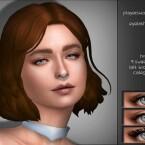 3D-Eyelashes-V1-by-PlayersWonderland