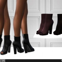 442-Leather-Boots-by-ShakeProductions