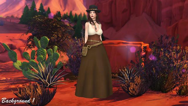 CAS Backgrounds Stangerville Part 2 at Annett's Sims 4 Welt image 9119 Sims 4 Updates