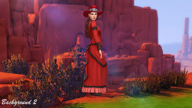 CAS Backgrounds Stangerville Part 2 at Annett's Sims 4 Welt image 9216 Sims 4 Updates