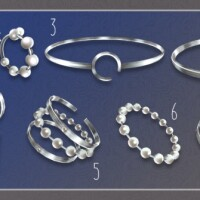 Accessories-set-N1-by-Soloriya-4