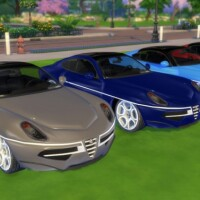 Alfa-Romeo-Disco-Volante-by-LorySims-2