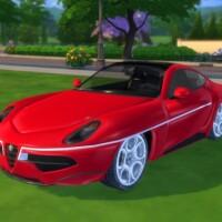 Alfa-Romeo-Disco-Volante-by-LorySims-3