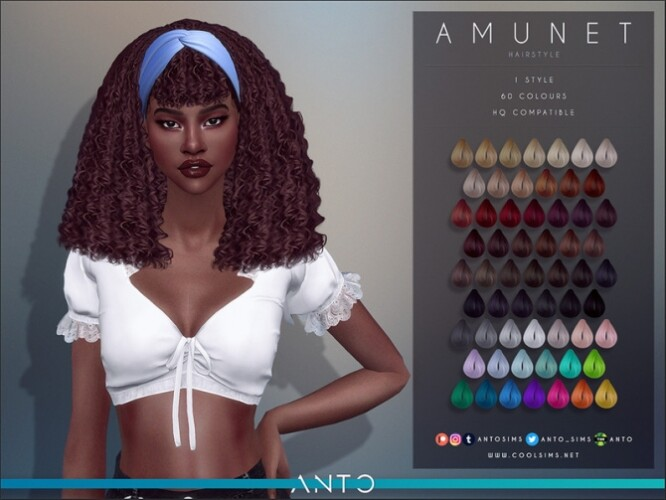 Amunet-Hairstyle-by-Anto