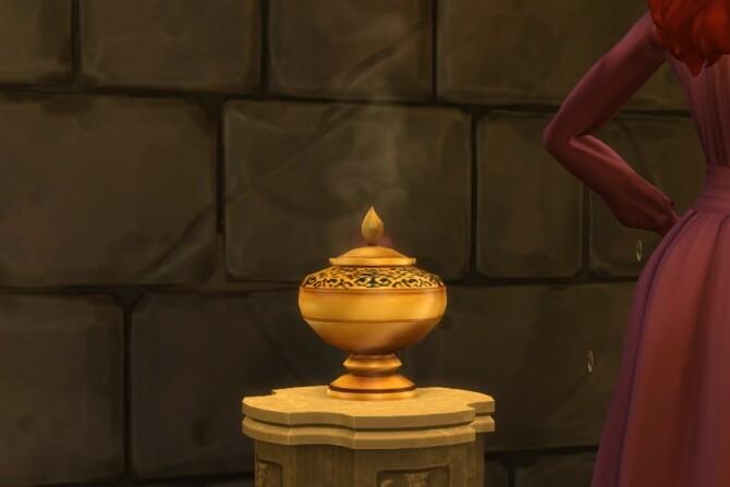 An-Incense-Censer-by-JosephTheSim2k5