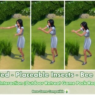 Animated-Bee-Swarm-Bakie-2