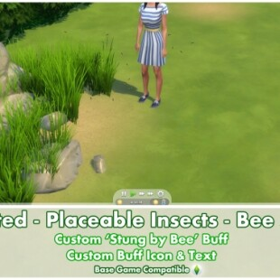 Animated-Bee-Swarm-Bakie-3