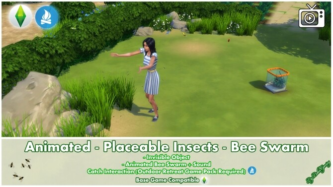 Animated-Bee-Swarm-Bakie
