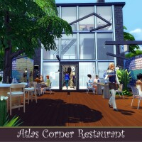 Atlas-Corner-Restaurant-by-evi