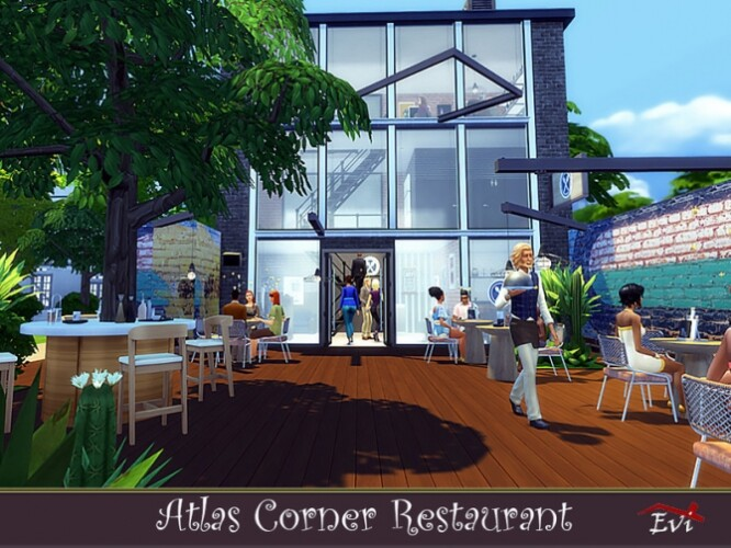 Atlas-Corner-Restaurant-by-evi