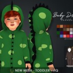 BABY-DRAGON-TODDLER-OUTFIT-by-Thiago-Mitchell-1