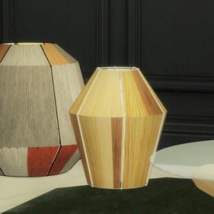 BONBON-SHADE-LAMPS-by-Meinkatz-2
