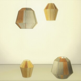 BONBON-SHADE-LAMPS-by-Meinkatz-3