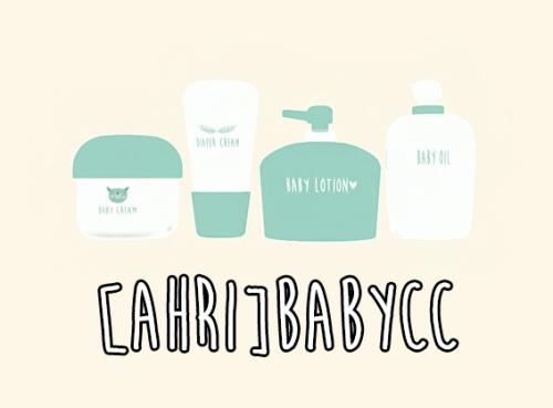 Baby-CC-by-Ahri-Sim4
