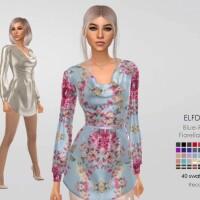 BlueRose-Fiorella-Dress-RC-by-Elfdor-1