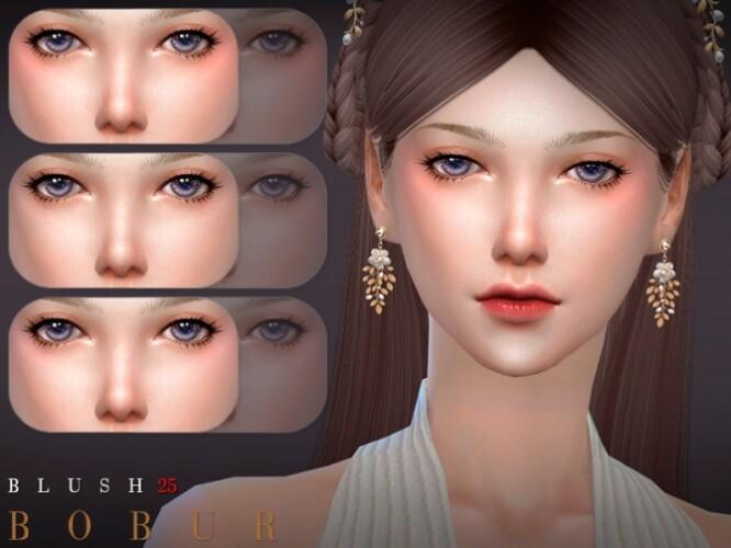 Blush-25-by-Bobur3
