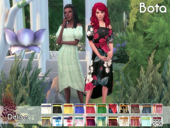 Bota-dress-2-by-Delise