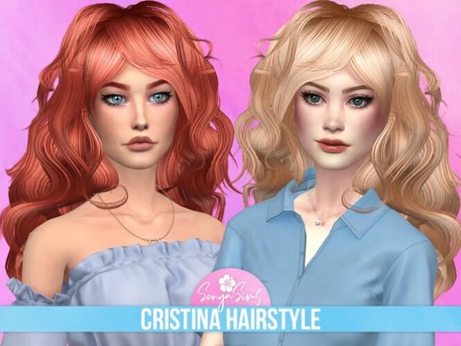CRISTINA-HAIRSTYLE-by-Sonya-Sims-img2