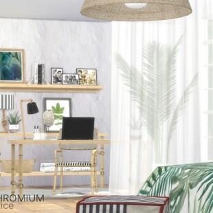 Chromium-Office-2