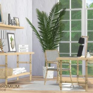 Chromium-Office-3