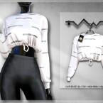 Clothes-SET-63-TOP-BD245-by-busra-tr